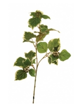 Ivy Large Leaf for 3 - Artificial Flower Arrangement