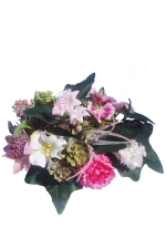 Tania - Artificial Flower Arrangement