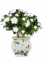 Tammy - Artificial Flower Arrangement