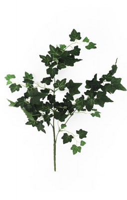 Ivy sprays (for 3) Artificial Flower Arrangement