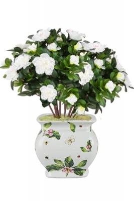 Tammy Artificial Flower Arrangement